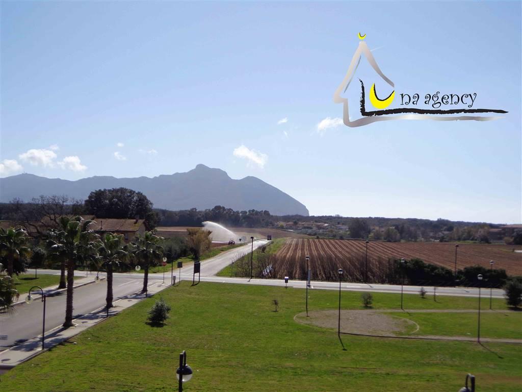 Trilocale in Via Claudio Villa Snc, Sabaudia