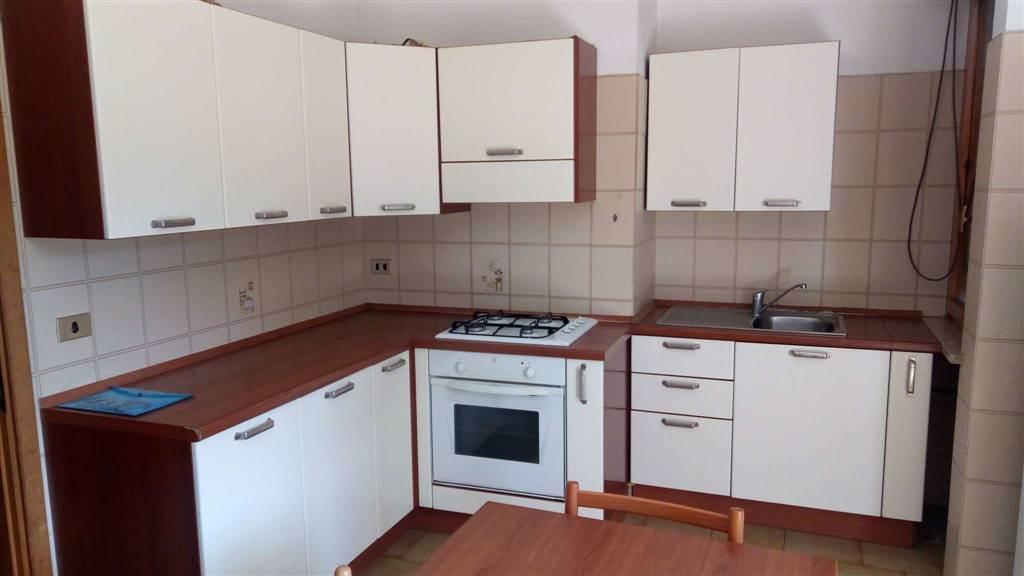 Appartamento, Stazione, Chieti, in ottime condizioni