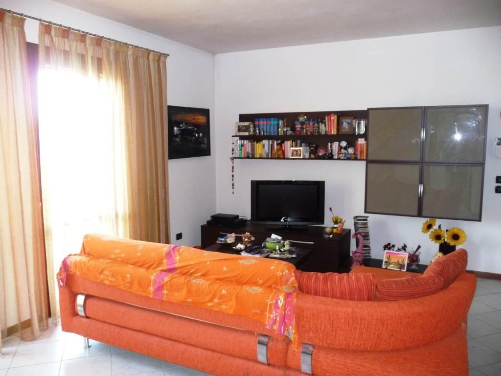 Appartamento, Venezia
