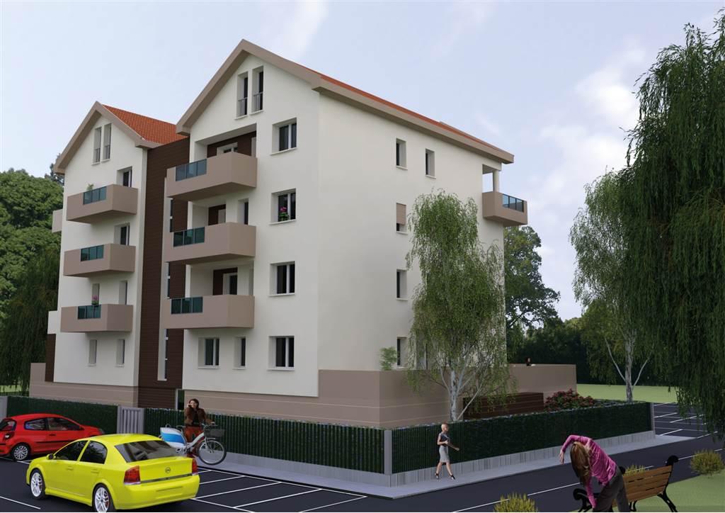 Appartamento, Favaro Veneto, Venezia