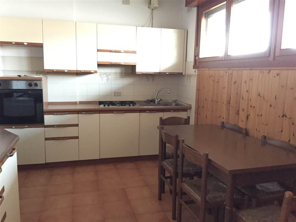 Appartamento, Favaro Veneto, Venezia, abitabile