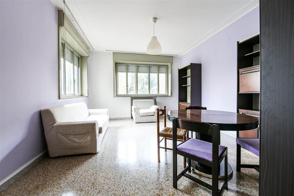 Appartamento, Venezia, abitabile