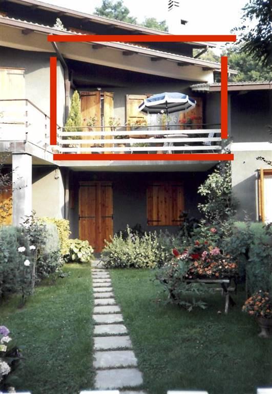 MOMIGNO, MARLIANA, Appartamento in vendita di 50 Mq, Abitabile, Riscaldamento Autonomo, Classe energetica: G, Epi: 300,3 kwh/m2 anno, posto al piano