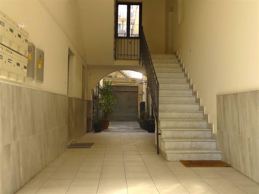 Box / Garage in vendita a Catania, 1 locali, zona Località: CORSO ITALIA, prezzo € 35.000 | CambioCasa.it