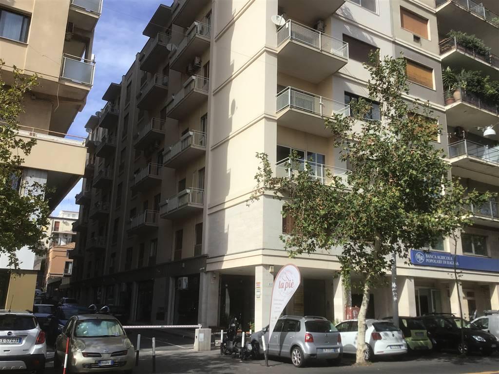 AppartamentoaCATANIA
