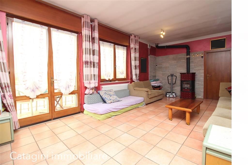 Appartamento in Via Rossini, Altavilla Vicentina