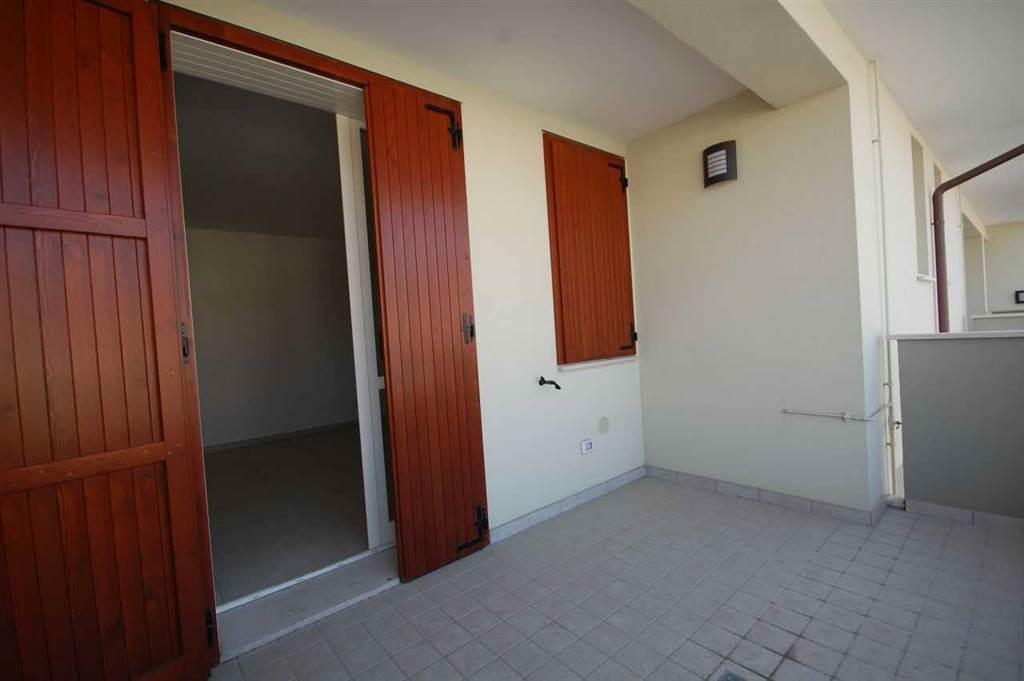 Appartamento in vendita a San Mauro Pascoli, 3 locali, prezzo € 198.000 | CambioCasa.it