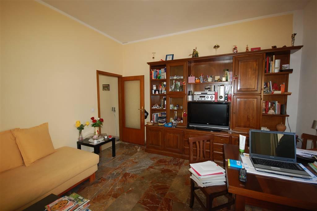 Appartamento in vendita a San Mauro Pascoli, 5 locali, prezzo € 132.000 | CambioCasa.it