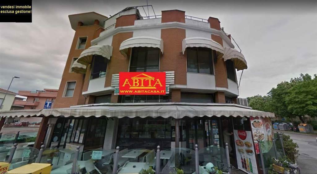 Immobile a Rimini