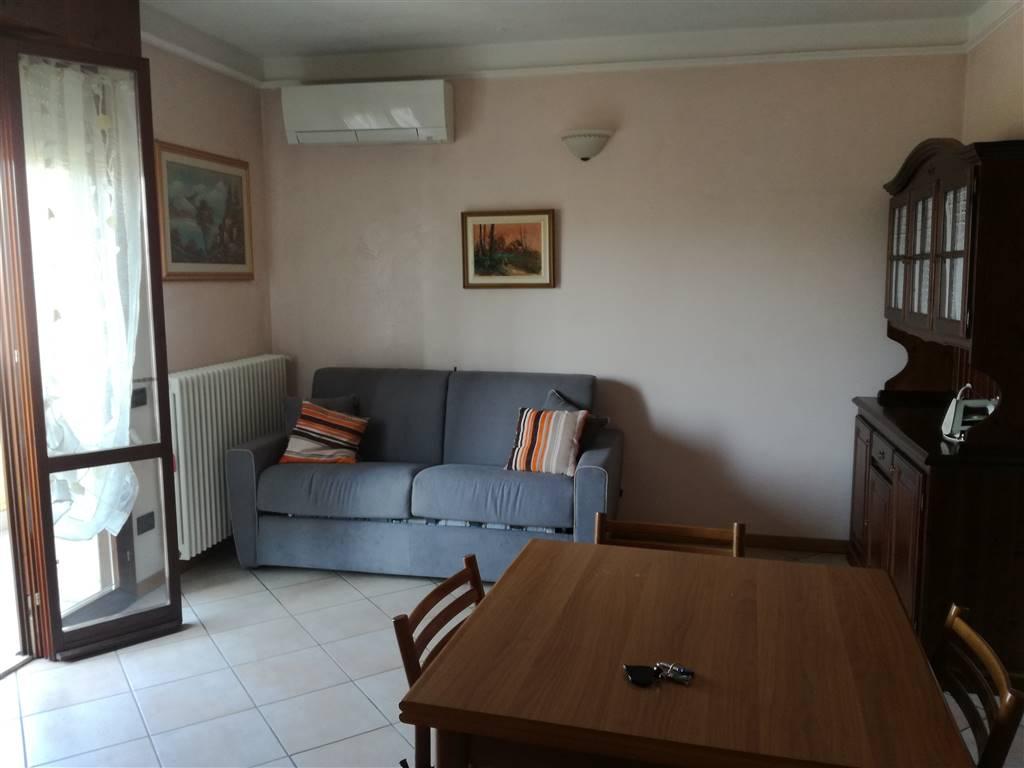 Appartamento in affitto a Bellaria Igea Marina, 3 locali, zona Zona: Cagnona, Trattative riservate | CambioCasa.it