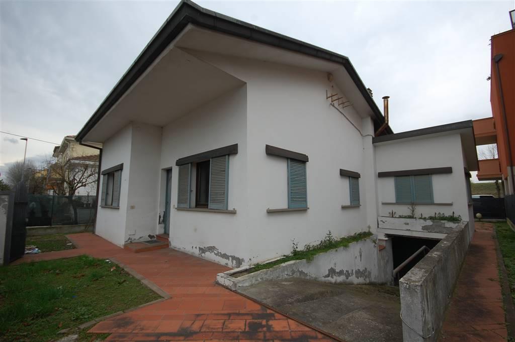 Ville In Vendita A Rimini Cambiocasait