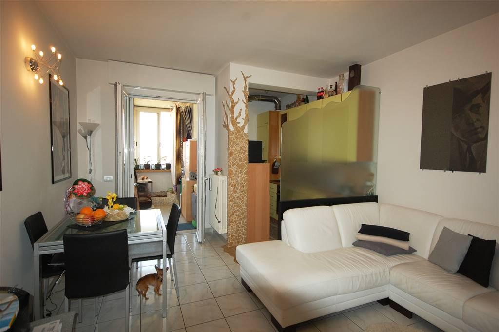 Appartamento in vendita a San Mauro Pascoli, 2 locali, zona Località: SAN MAURO A MARE, prezzo € 135.000 | CambioCasa.it
