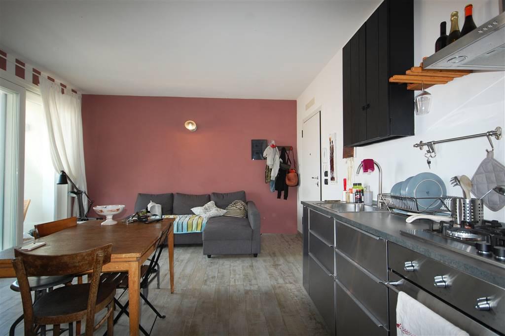 Appartamento in vendita a San Mauro Pascoli, 2 locali, prezzo € 155.000 | PortaleAgenzieImmobiliari.it
