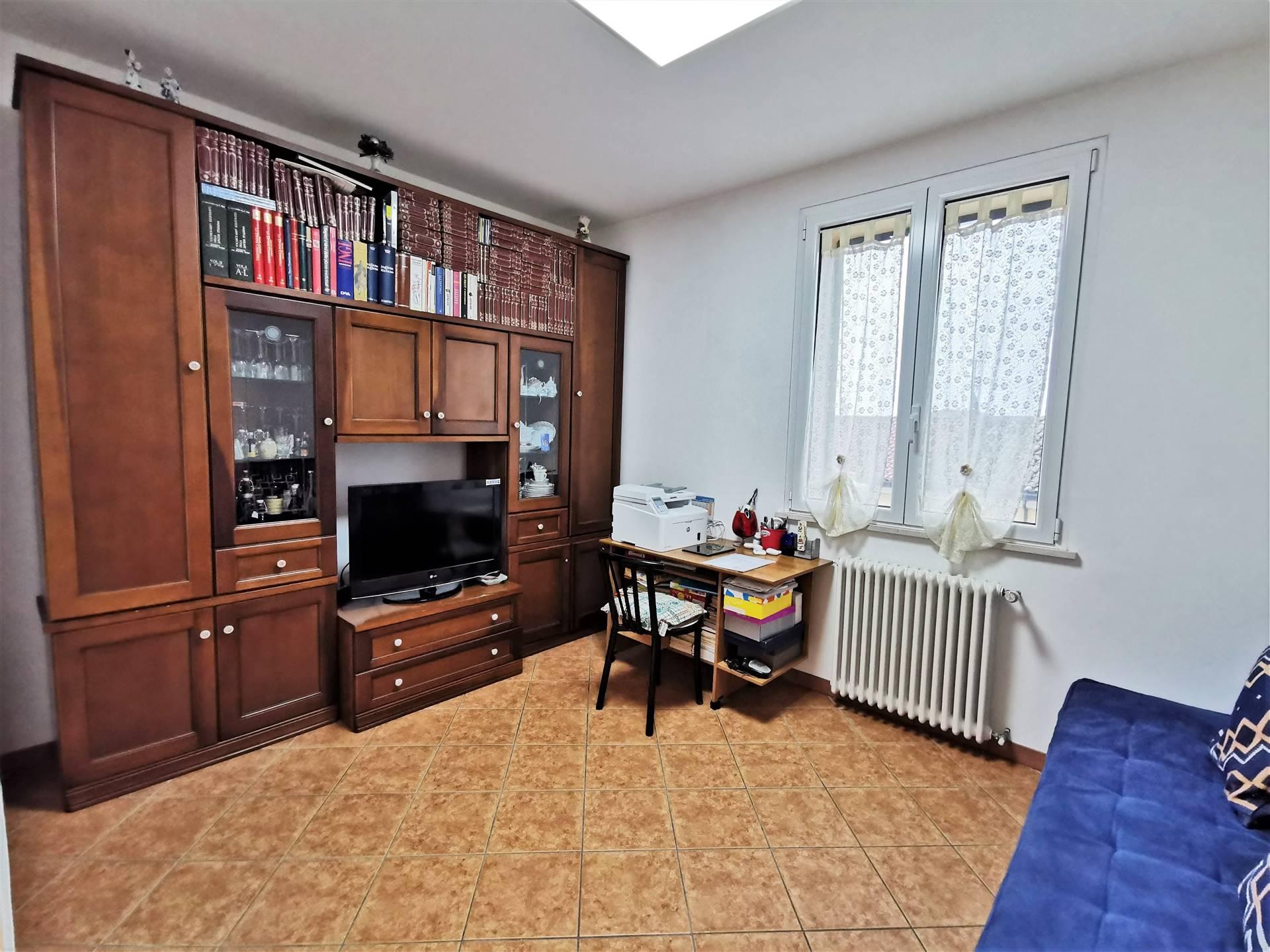 Appartamento in vendita a Gatteo, 3 locali, prezzo € 99.000 | CambioCasa.it