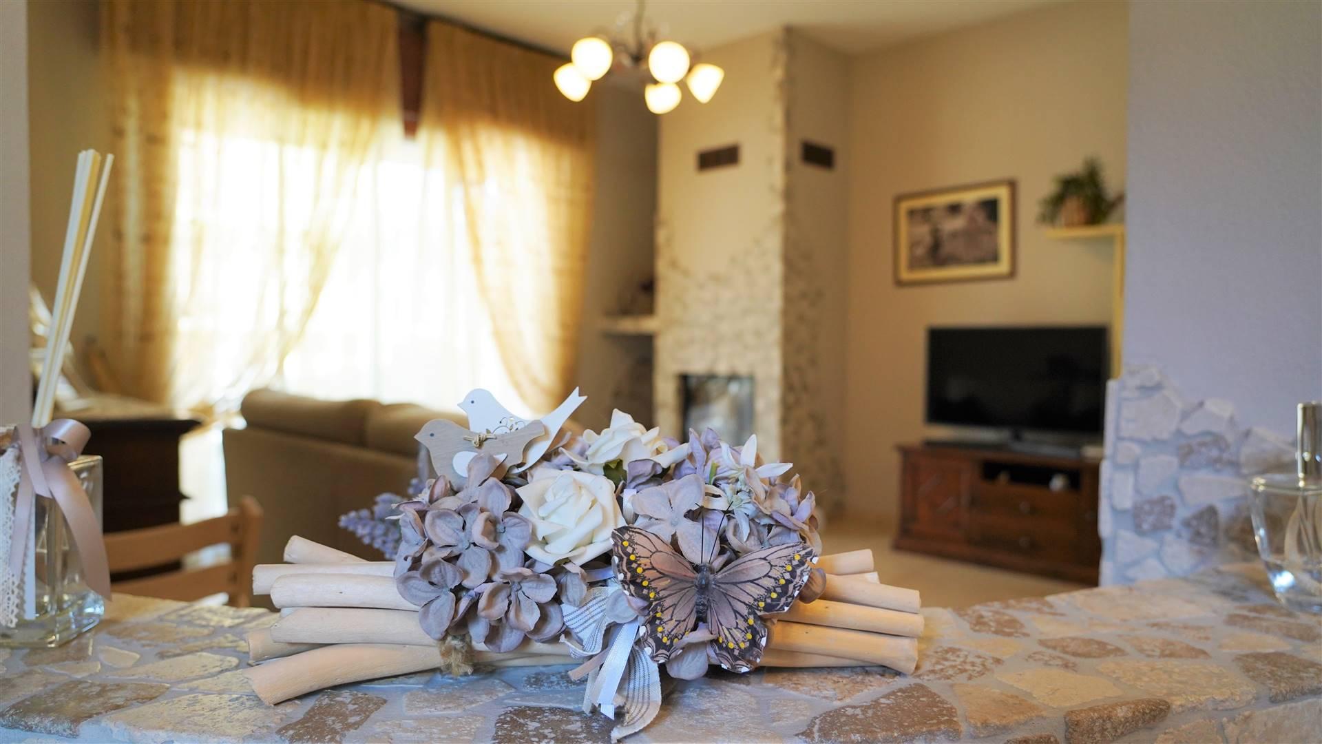 Villa in vendita a Bellaria Igea Marina, 6 locali, prezzo € 550.000 | CambioCasa.it