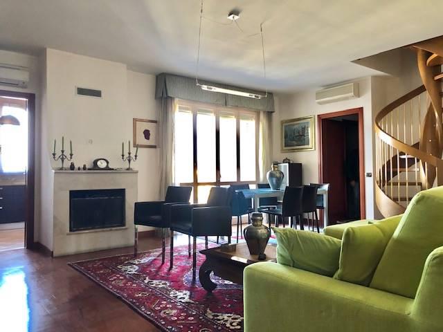 Appartamento, Selargius, in ottime condizioni