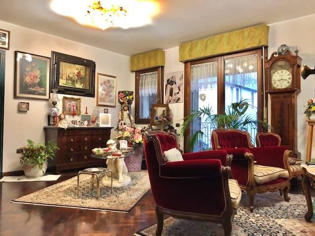 Appartamento, San Benedetto, Cagliari, in ottime condizioni