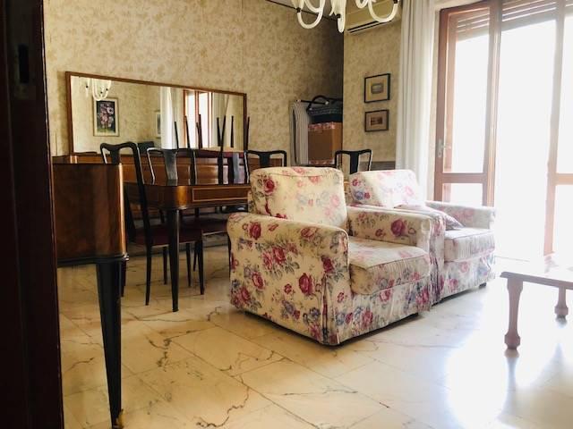 Appartamento, Cagliari