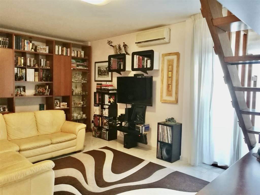 Appartamento, Pirri, Cagliari, ristrutturato