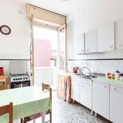 Trilocale, San Benedetto, Cagliari