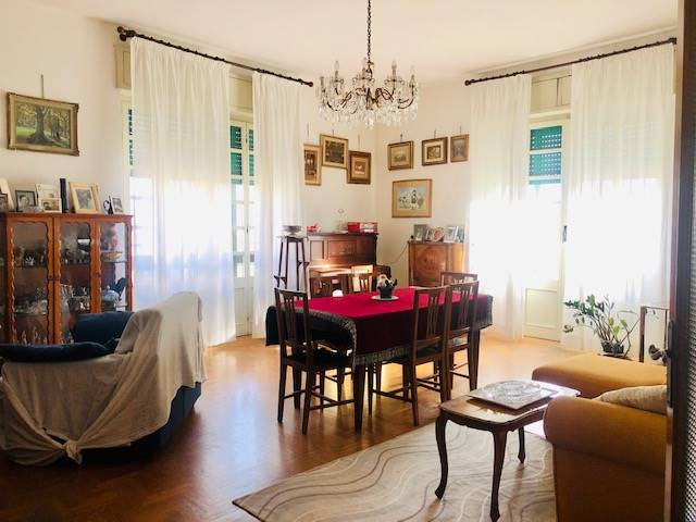 Appartamento, San Benedetto, Cagliari, abitabile