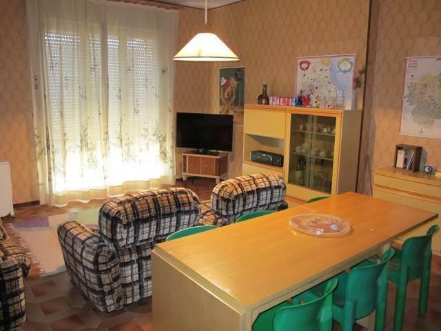 Appartamento in Via Francesco D'almeida 30, Lido Di Classe, Ravenna