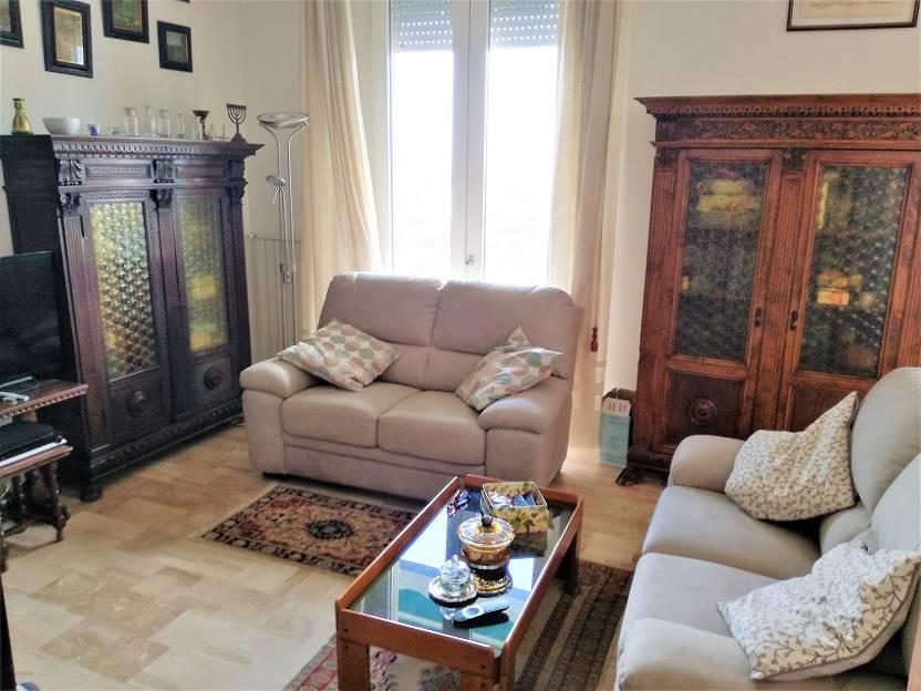 Appartamento, Rifredi, Careggi, Firenze, in ottime condizioni