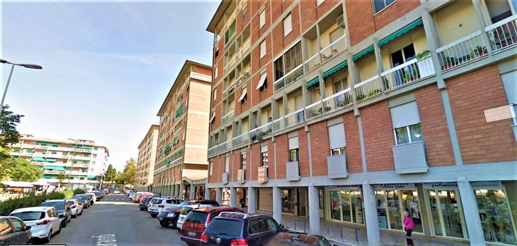 Negozio / Locale in vendita a Firenze, 1 locali, zona Zona: 1 . Castello, Careggi, Le Panche, prezzo € 47.000 | CambioCasa.it