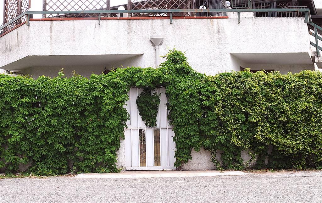 Appartamento indipendente, Lamezia Terme, ristrutturato