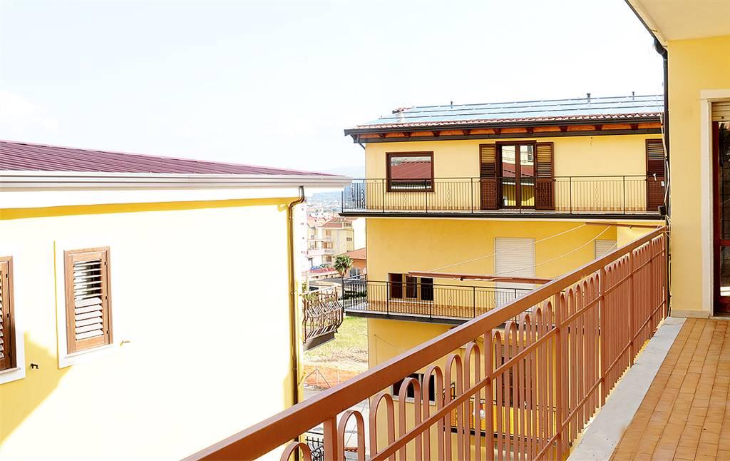 Appartamento, Sambiase, Lamezia Terme
