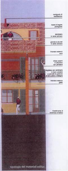 immagine 17