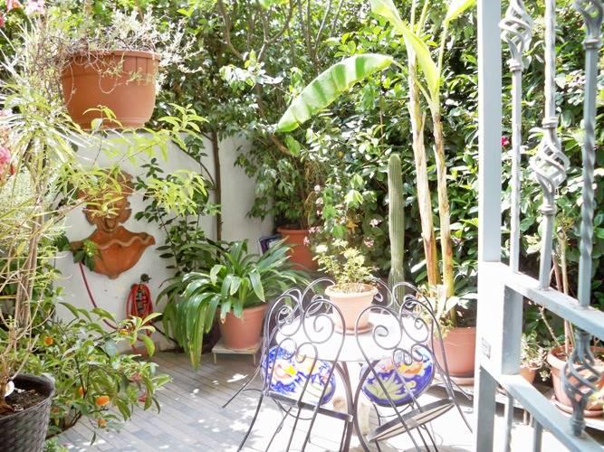 Quadrilocale in Via Notarbartolo, Notarbartolo, Palermo