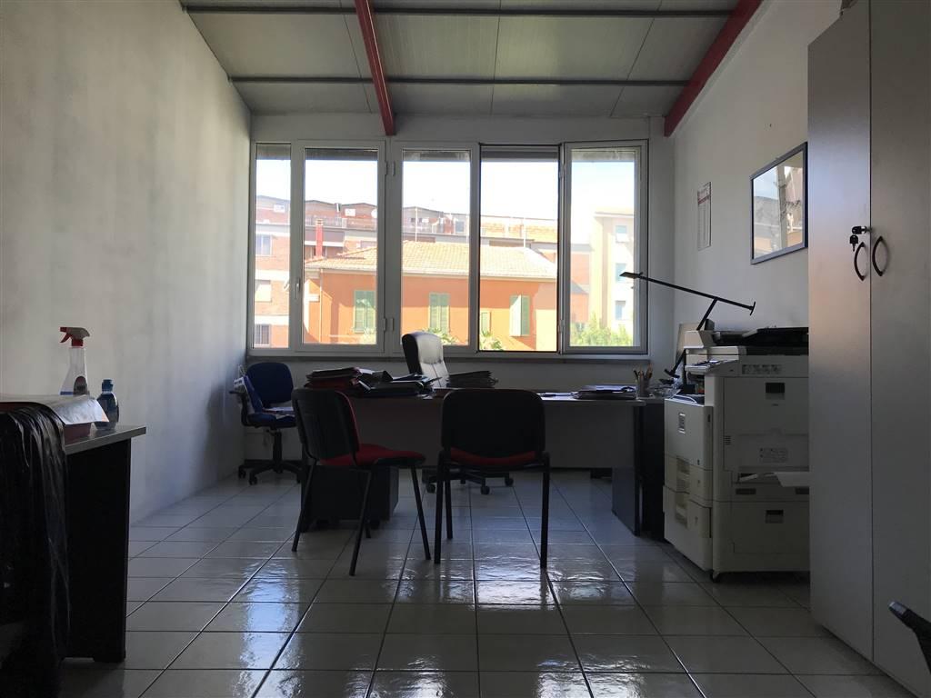 Ufficio, Centro Città, Grosseto