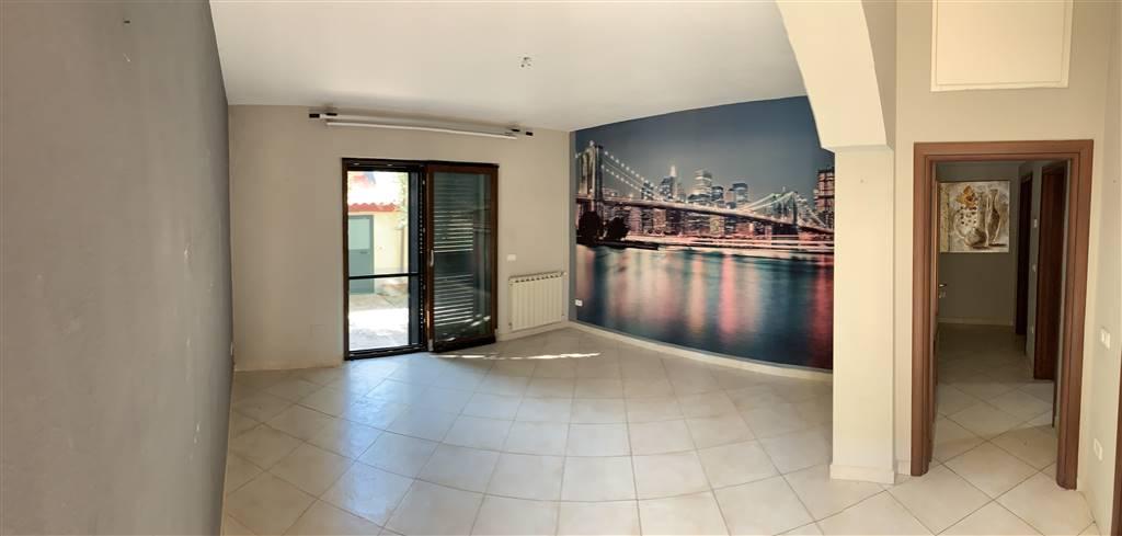 Appartamento indipendente, Grosseto, in ottime condizioni