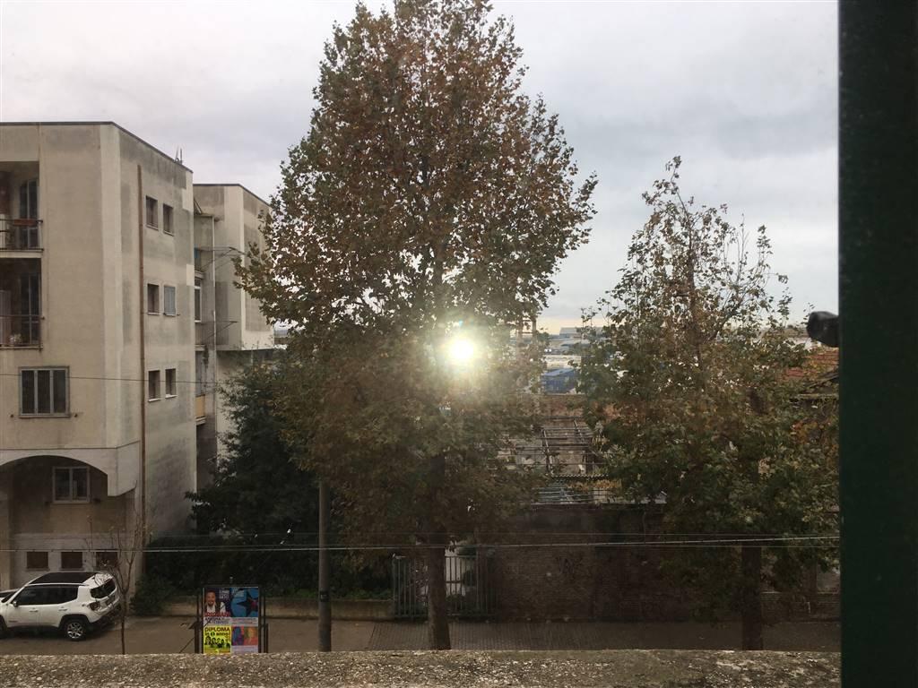Quadrilocale, Archi, Ancona, abitabile