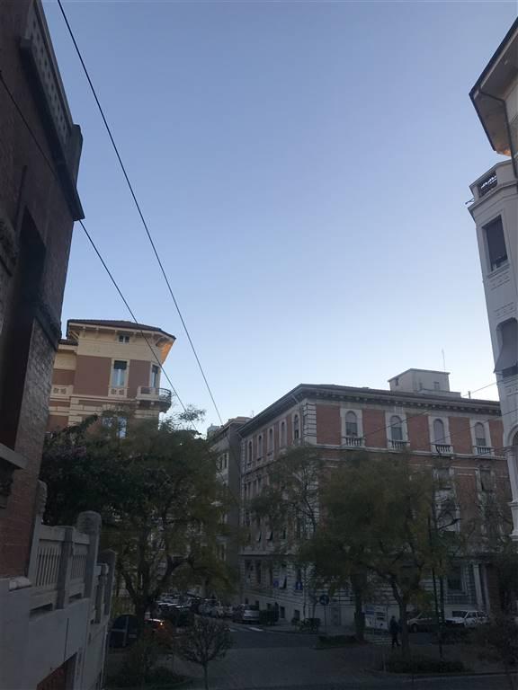 Quadrilocale, Q. Adriatico, Ancona