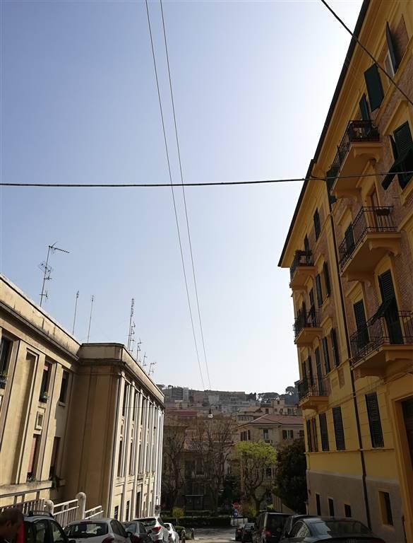 Quadrilocale, Q. Adriatico, Ancona, abitabile