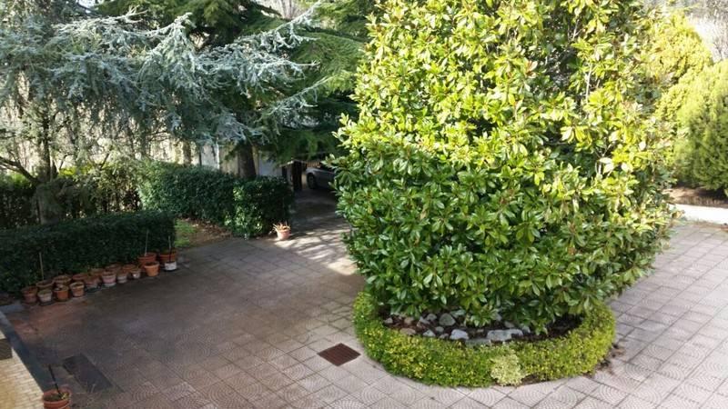 Quadrilocale, Montacuto, Ancona, abitabile