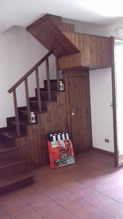 Casa singola, Montesicuro, Ancona, abitabile