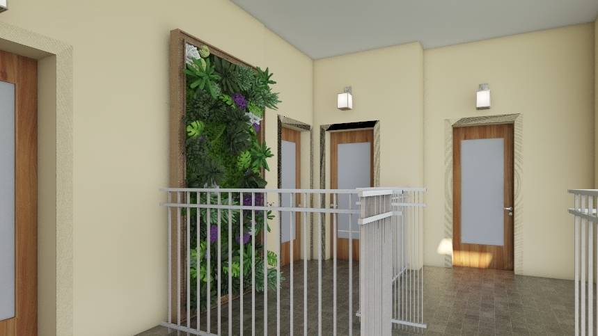 VIALI CIRCONVALLAZIONE, FIRENZE, Apartment for sale of 72 Sq. mt., Excellent Condition, Heating Centralized, placed at 1° on 4, composed by: 3 Rooms,