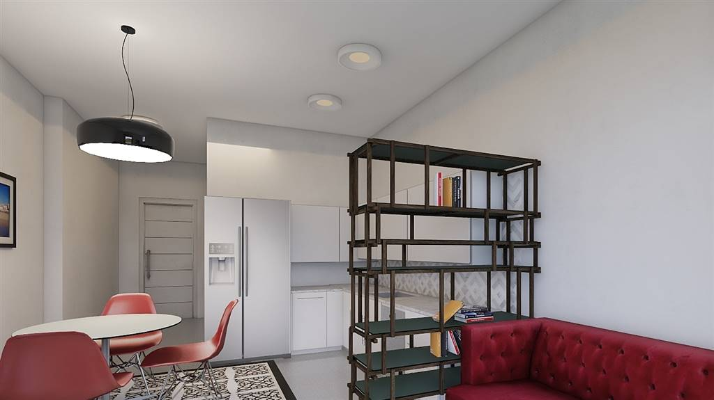 PIAZZA D'AZEGLIO, FIRENZE, Apartment for sale of 92 Sq. mt., New construction, Heating Centralized, placed at 1° on 3, composed by: 4 Rooms, Little