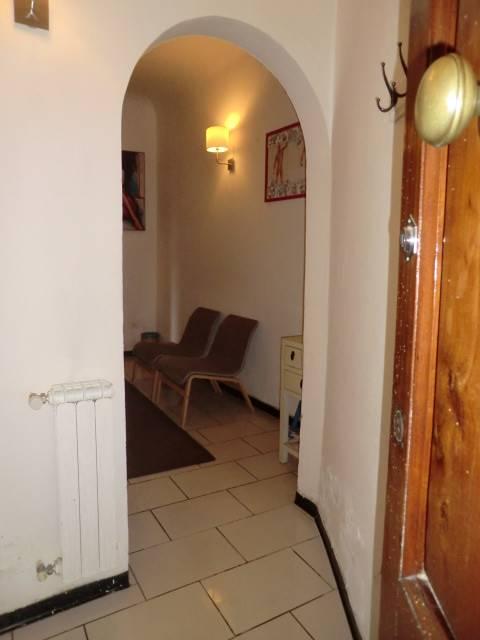 Ufficio / Studio in affitto a Firenze, 2 locali, zona Località: BECCARIA, prezzo € 630 | CambioCasa.it
