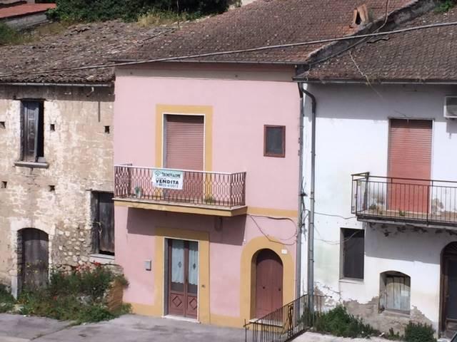Casa semi indipendente, Tavernanova, Prata Di Principato Ultra