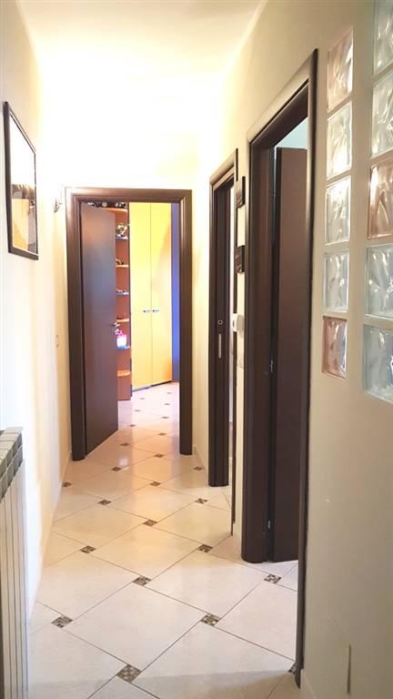 Appartamento, Prata Di Principato Ultra, in ottime condizioni