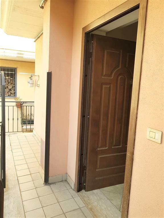 Appartamento in vendita a Monteforte Irpino, 3 locali, prezzo € 60.000   CambioCasa.it