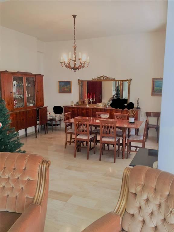 Appartamento in Via Padre Alessandro De Meo, Centro, Avellino