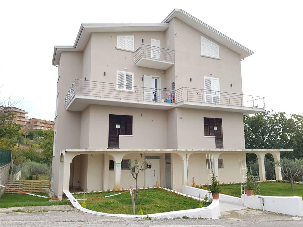 Appartamento in vendita a Montemiletto, 5 locali, prezzo € 120.000   PortaleAgenzieImmobiliari.it