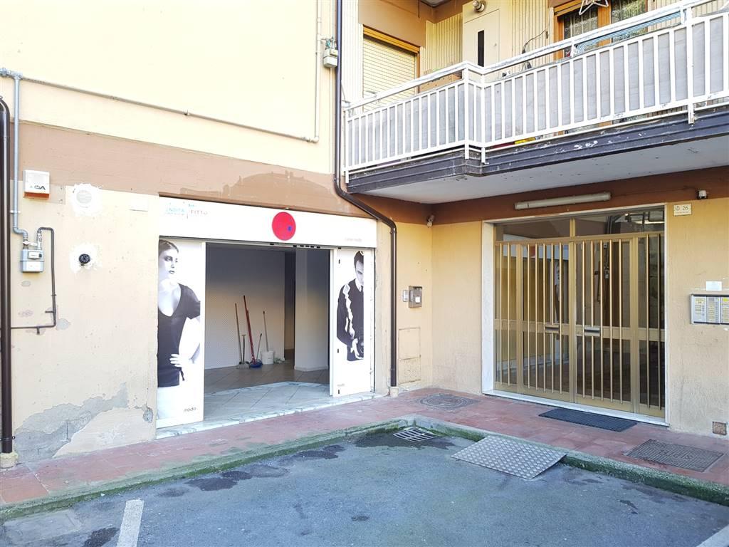 Negozio / Locale in vendita a Manocalzati, 9999 locali, prezzo € 130.000 | CambioCasa.it