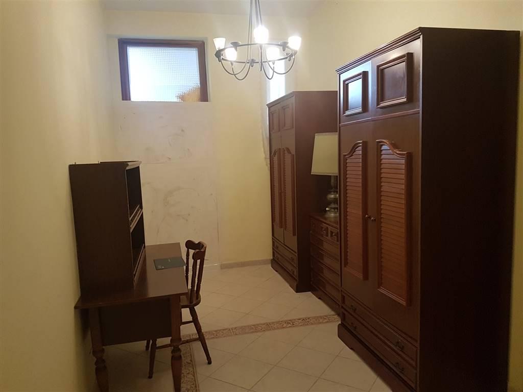 Appartamento in Affitto a San Potito Ultra - agestacase.it