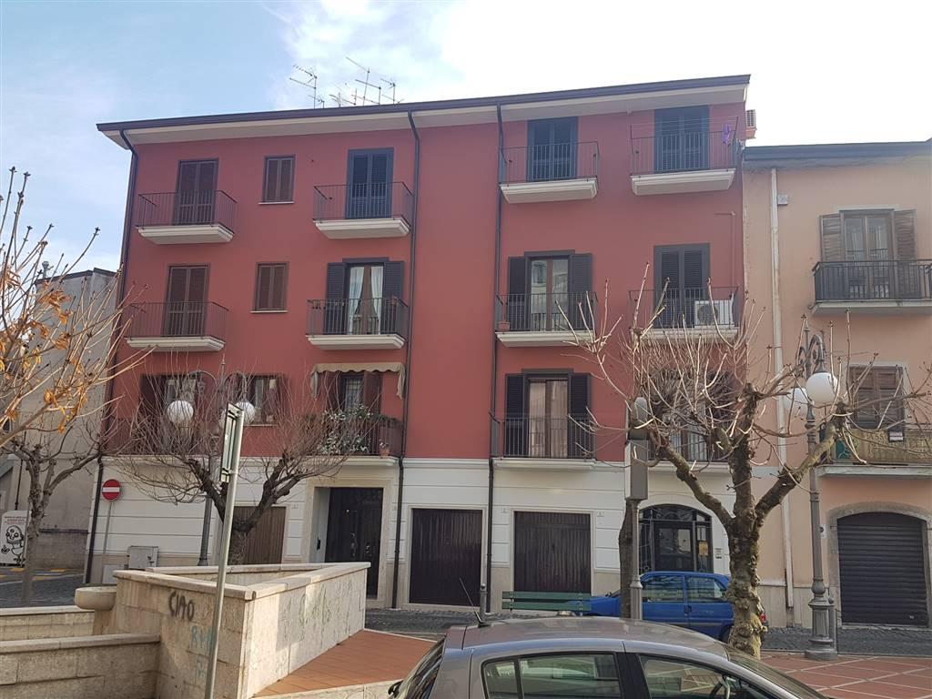 Appartamento in vendita a Atripalda, 3 locali, prezzo € 60.000 | CambioCasa.it